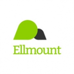 Ellmount Interactive AB logotyp