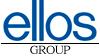 Ellos group logotyp