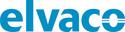 Elvaco logotyp