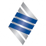 Emerson Sweden logotyp