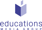 EMG - Educations Media Group AB logotyp