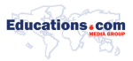 EMG - Educations Media Group logotyp