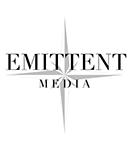 Emittent Media i Sverige AB logotyp