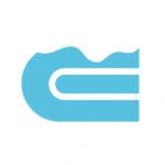EnginZyme logotyp
