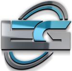 Engulf AB logotyp