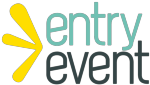 Entry Event Sweden AB logotyp