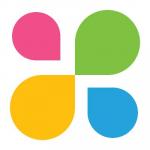 Ephox Sweden AB logotyp