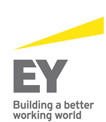 Ernst & Young logotyp