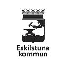 Eskilstuna kommun, Kultur- och fritidsförvaltningen logotyp