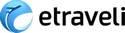 Etraveli logotyp