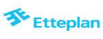 Etteplan Industry AB logotyp