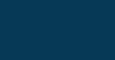 EVRY One Halmstad AB logotyp