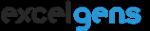 ExcelGens Consulting Sverige AB logotyp