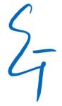Experts Town AB logotyp