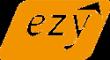 ezy logotyp