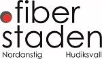 Fiberstaden ab logotyp