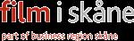 Film i Skåne AB logotyp