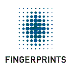 Fingerprint Cards AB logotyp
