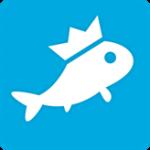 FishBrain logotyp