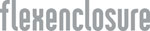 Flexenclosure ab (publ) logotyp