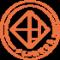 Flinker logotyp