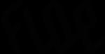 Floe AB logotyp