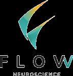 Flow Neuroscience AB logotyp