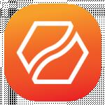 Flowscape logotyp
