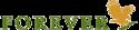 Forever logotyp