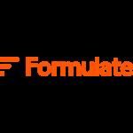 Formulate logotyp