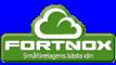 Fortnox aktiebolag logotyp