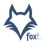 Fox Technologies logotyp