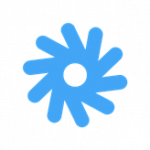 Freespee logotyp