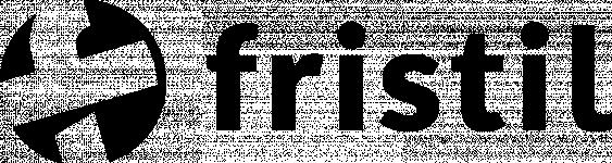 Fristil Reklam & Webbyrå logotyp