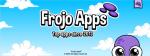 Frojo Apps AB logotyp