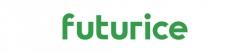 Futurice logotyp