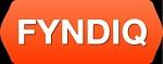 Fyndiq ab logotyp