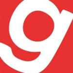 Gamesys Group logotyp