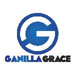 Ganilla Grace AB logotyp