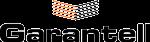 Garantell AB logotyp