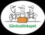 Gårdssällskapet logotyp