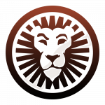 Gears of Leo logotyp