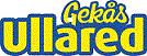 Gekås Ullared AB logotyp