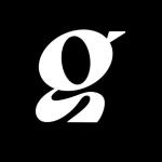 Genvalues AB logotyp