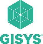 Gisys AB logotyp