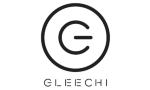 Gleechi AB logotyp