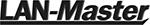 Göteborg LAN-Master AB logotyp