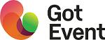 Göteborgs stad., Got Event AB logotyp