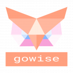 Gowise logotyp