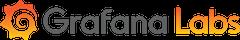Grafana Labs logotyp
